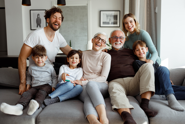 A Massachusetts Estate Planning Attorney Answers the Most Frequently Asked Questions About Estate Planning